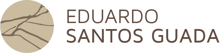 EDUARDO SANTOS GUADA