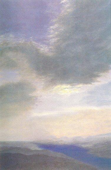 Eduardo Santos Guada. Galería Fauna´s