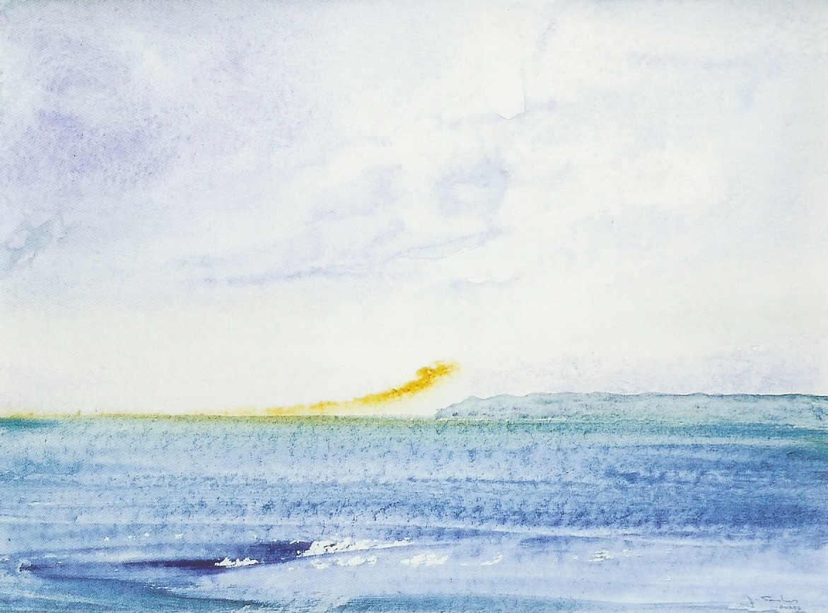 El Arte de Ramón Muriedas y Eduardo Santos Guada